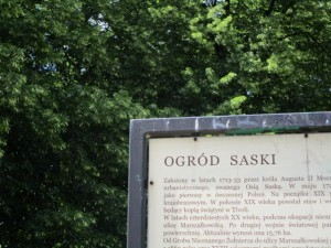 ワルシャワ36-サスキ公園 (640x480)