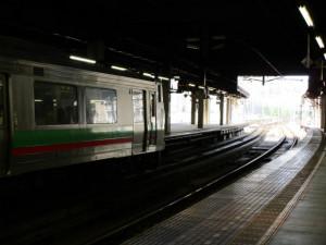 70札幌駅2