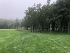 51ゴルフ5