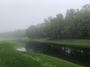 49ゴルフ3