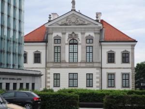 ワルシャワ10-ショパン博物館 (640x480)