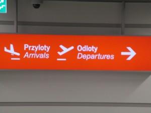 ワルシャワ17-ショパン空港 (640x480)