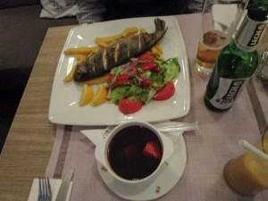 gdansk10夕食 (640x480)