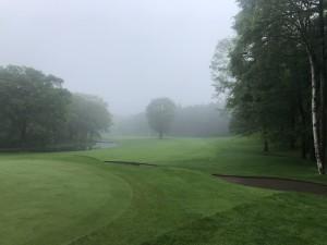 48ゴルフ2