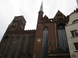 gdansk7教会 (640x480)