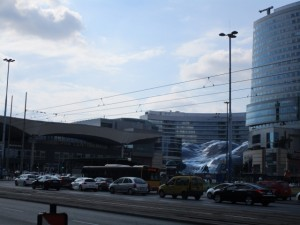 ワルシャワ22-駅前 (640x480)