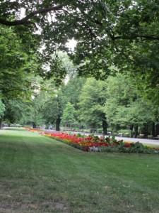 ワルシャワ8-サスキ公園 (480x640)
