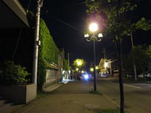 20小樽夜3