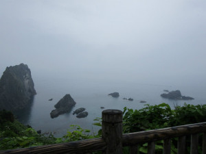 39島武意海岸3